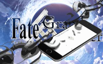 [Cydia for iOS9] 完美解決越獄用戶無法玩「Fate/Grand Order」遊戲問題