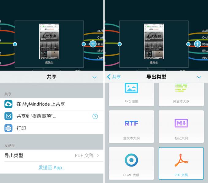 MindNode-app-11