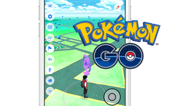 [Cydia for iOS]Pokemon Go多功能補助工具問世「Poke Go ++ 2.0 for pokemon Go!」