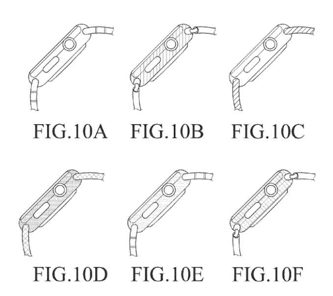 -and-its-a-dead-ringer-for-figure-10-in-samsungs-patent-application