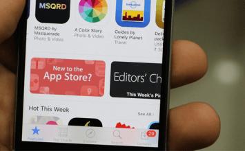 免信用卡也能買APP!啟用App Store行動電話帳單代付服務方法