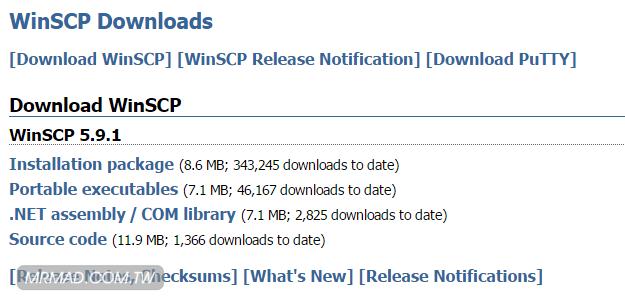 cydia-dpkg-status-error-cover-3