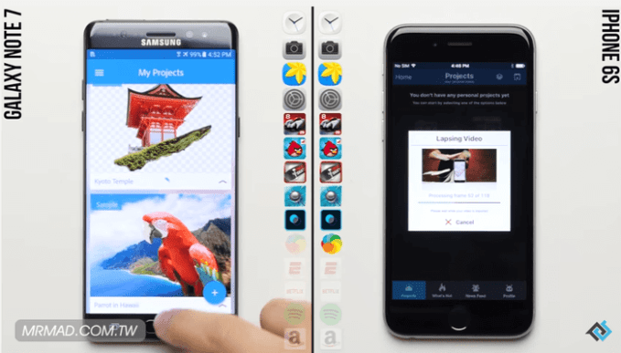 galaxy-note-7-vs-iphone6s-2