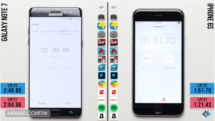 galaxy-note-7-vs-iphone6s-3