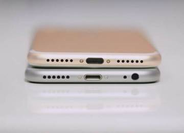 AT&A流出iPhone7將於9月7日發表!發售日可能延遲至9月23日