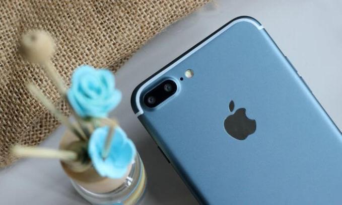 iphone-7-deep-blue-working-protoype-1