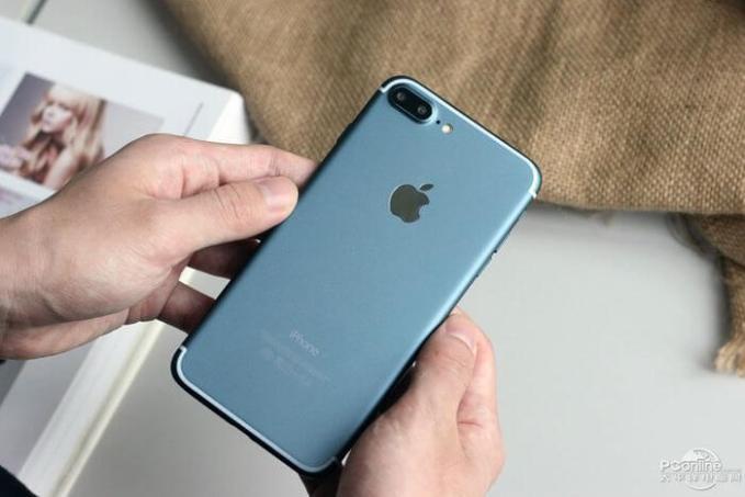 iphone-7-deep-blue-working-protoype-14