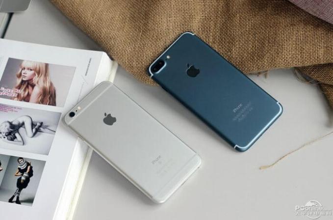 iphone-7-deep-blue-working-protoype-5