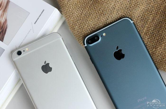 iphone-7-deep-blue-working-protoype-6
