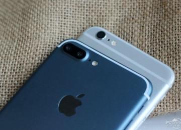 iPhone 7最新Geekbench跑分曝光?CPU效能比iPhone6s快33%