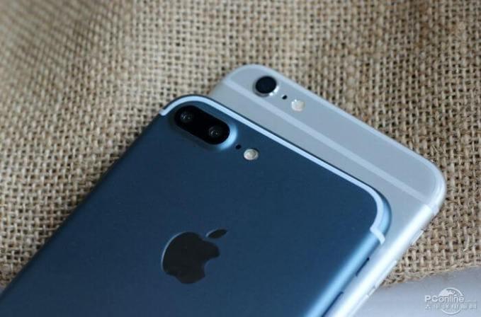iphone-7-deep-blue-working-protoype-7
