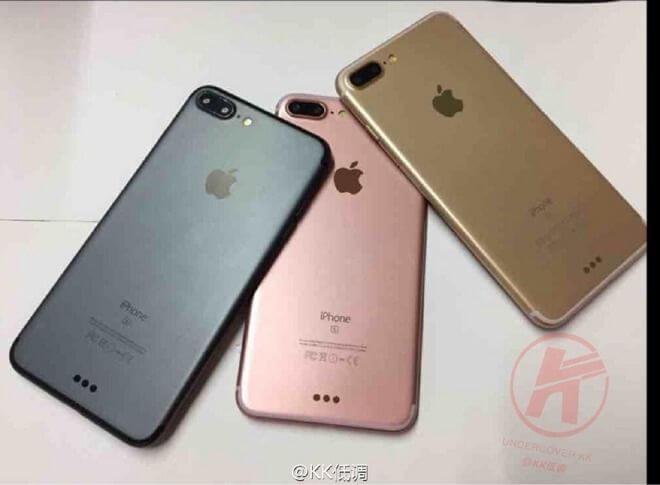 iphone-plus-7-black-golden-rose-gold