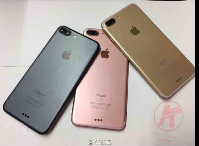 iphone-plus-7-black-golden-rose-gold