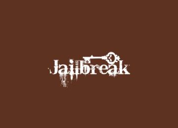 iOS越獄Jailbreak後的設備真的安全嗎?