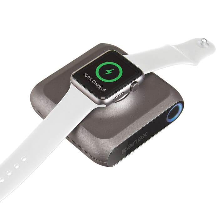 kanex-gopower-watch-1