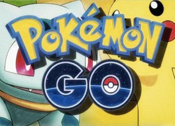 解決Pokemon Go沒地標或能量塔?GPS無法定位問題