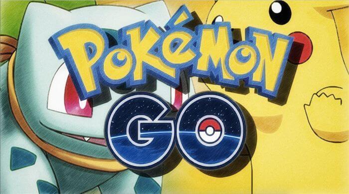 pokemon-go-error