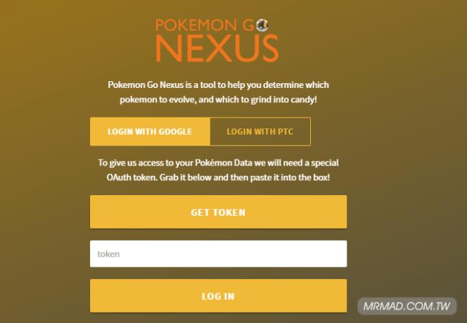 pokemongo-pgnexus-1