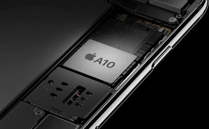 apple-a10-victory-820-cpu-cover