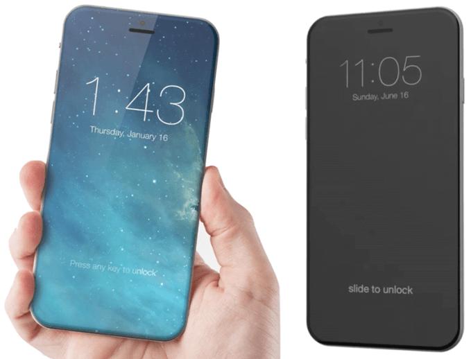 apple-employees-iphone-8