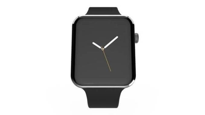 apple-watch-2-design-jan-petrmichl-5