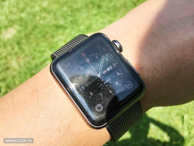 apple-watch2-gps-4