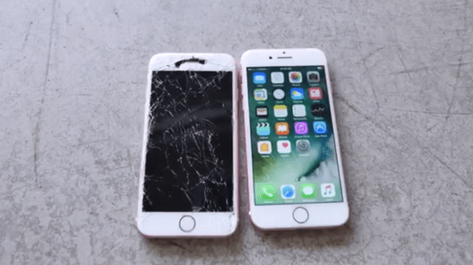 iphone-7-vs-6s-drop-test-4