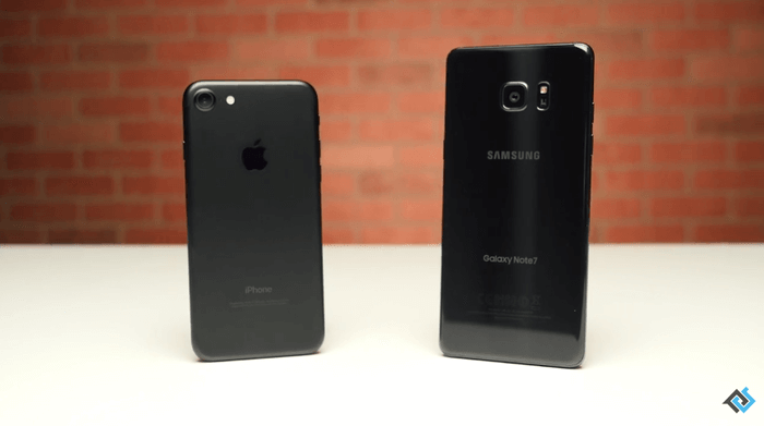 iphone-7-vs-galaxy-note-7-speed-test