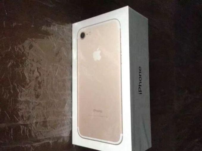 iphone-7-rumor-entity-pack-2