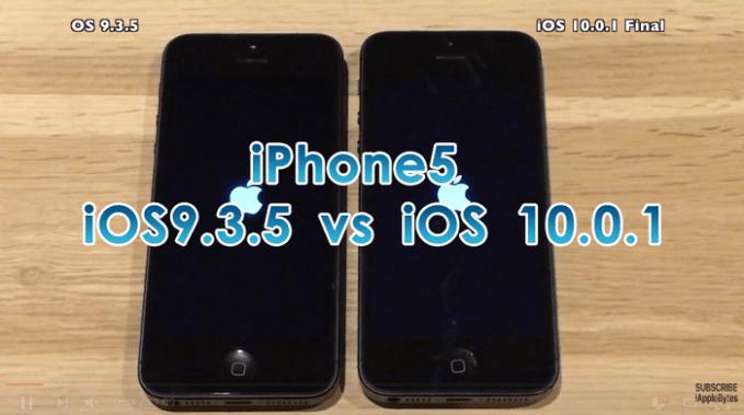 iphone5-ios9-vs-ios10-running-speed-cover
