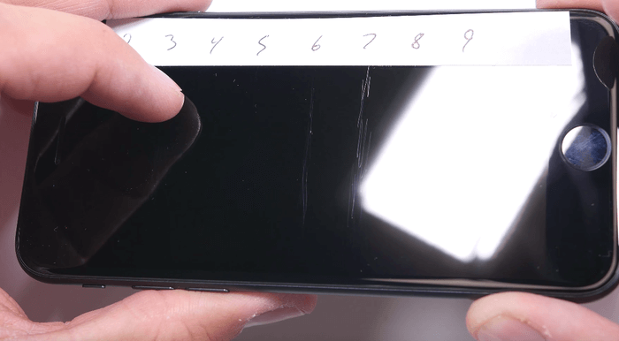 iphone7-extreme-durability-test-1