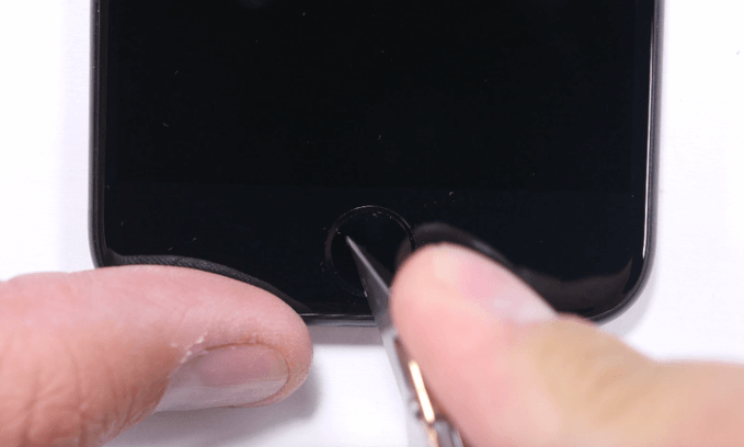 iphone7-extreme-durability-test-2
