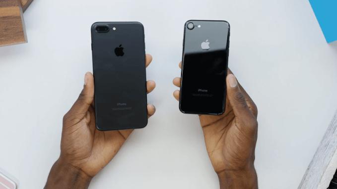 iphone7-unboxing-iphone7-plus-unboxing-3