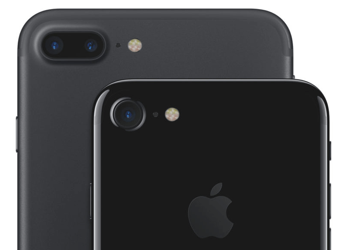 iphone7-vs-iphone7-plus-choose-difference-cover