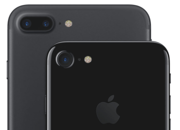 iPhone7和iPhone7 Plus選購技巧大公開!差別在哪裡?該怎麼選購?