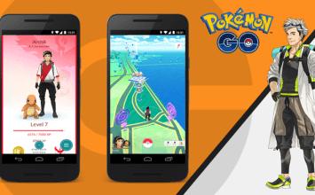 Pokemon Go官方證實即將推出「夥伴系統」功能