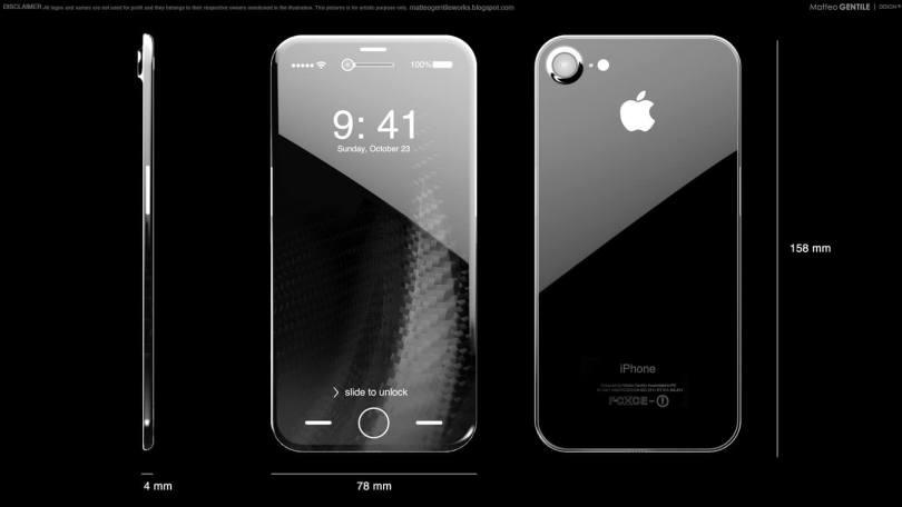 iphone-8-10