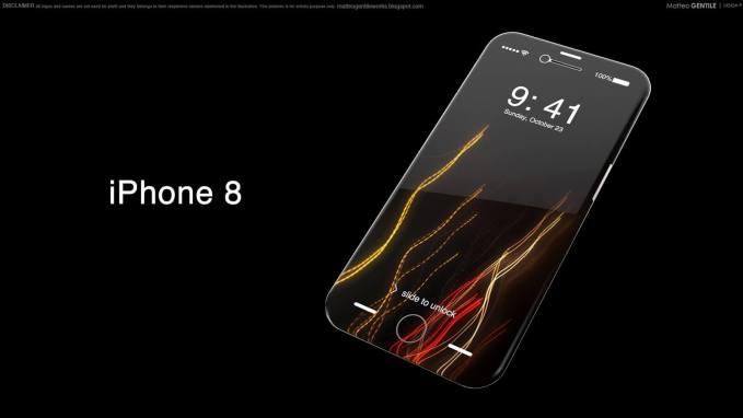 iphone-8-13