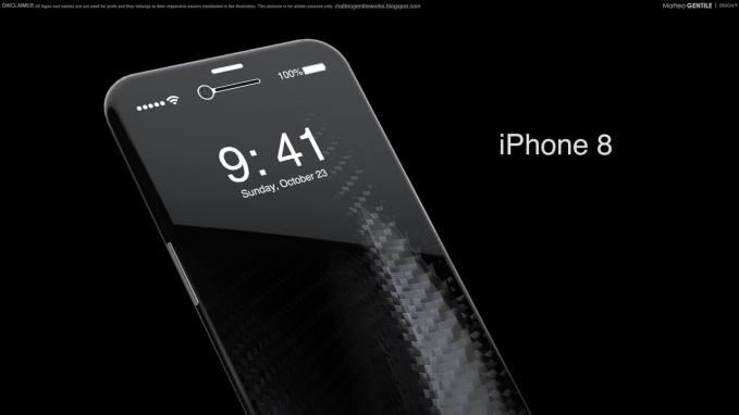 iphone-8-7
