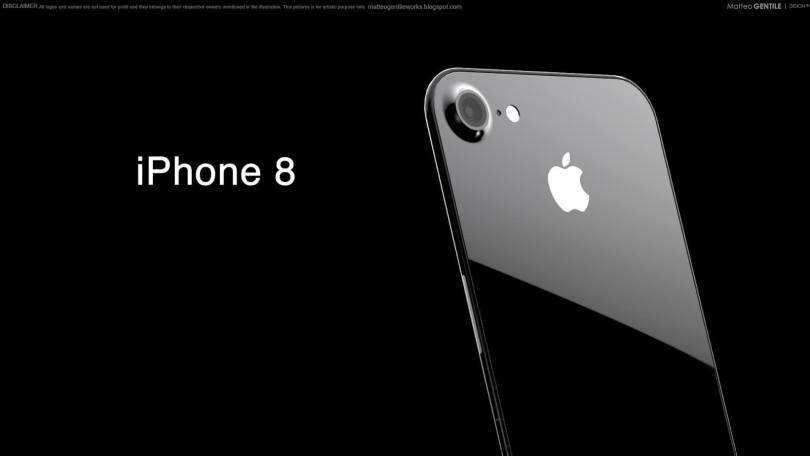iphone-8-9