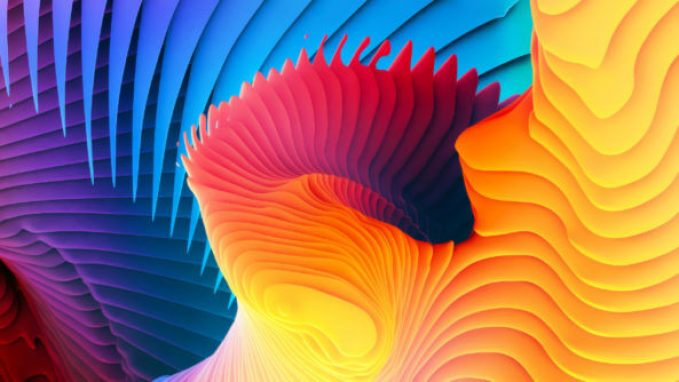 macbook-pro-event-wallpaper-ari-weinkle-spiral_2b-593x334
