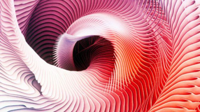 macbook-pro-event-wallpaper-ari-weinkle-spiral_3b-593x334