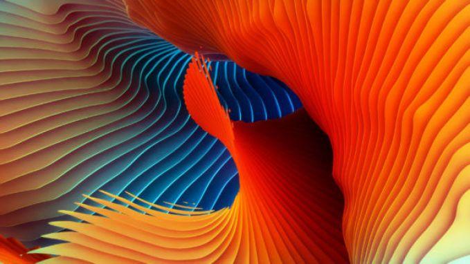 macbook-pro-event-wallpaper-ari-weinkle-spiral_4b-593x334