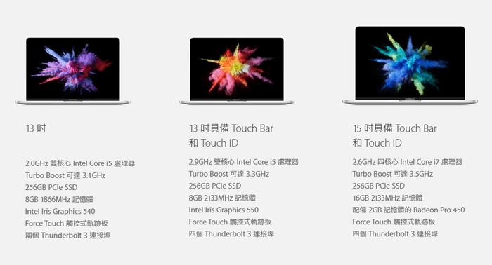 apple-new-macbook-pros-1