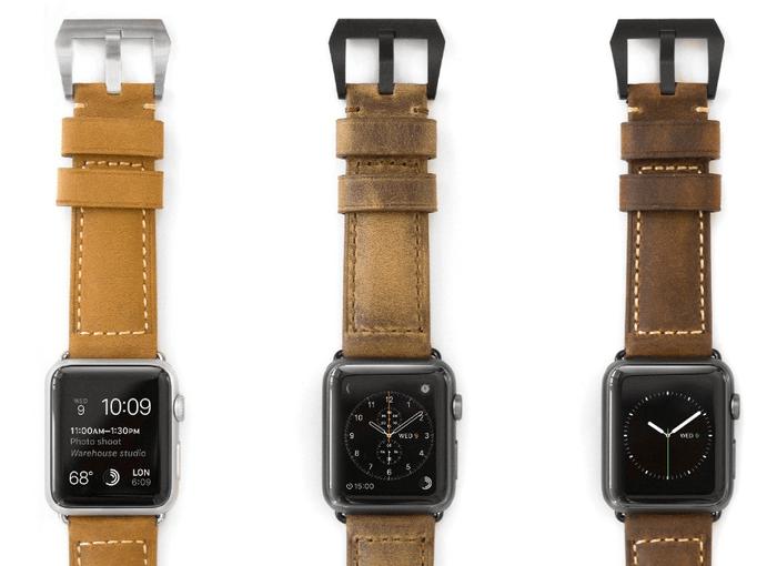 apple-watch-nomad-monowear-1