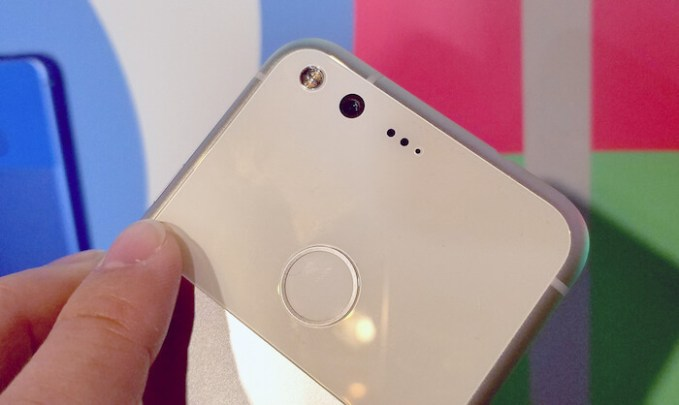 google-pixel-imitate-iphone-7-2