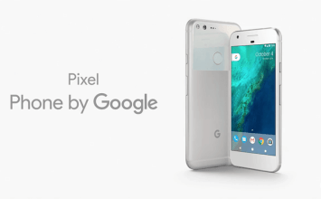 Google Pixel 的 Geekbench 4 跑分不敵 iPhone 7