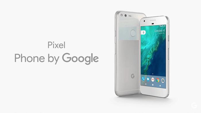 google-pixel-vs-iphone-7-geekbench