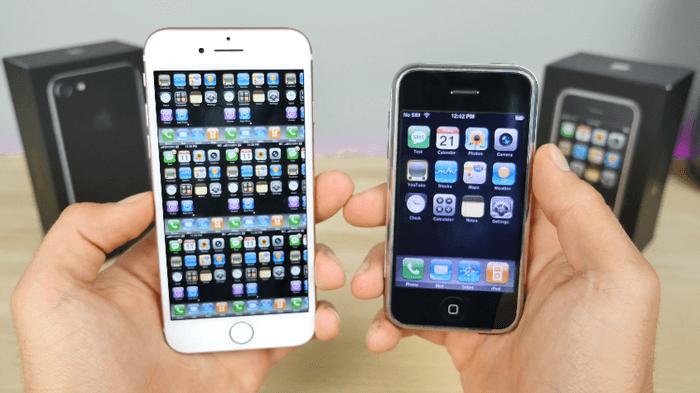 iphone-2g-vs-iphone-7-5