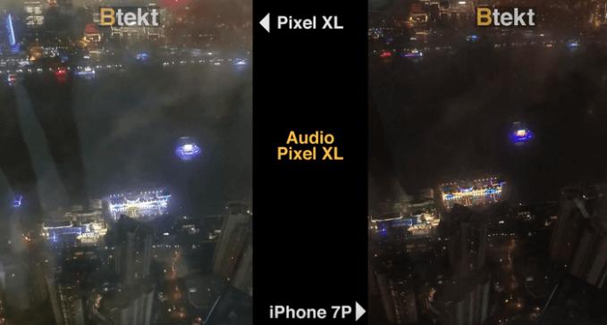 iphone-7-plus-vs-pixel-xl-night-shot-1